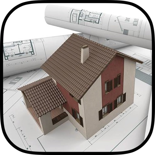 Farmhouse Plans icon