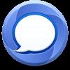 Astro for Facebook Messenger - Apollo