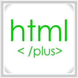 HTML Plus