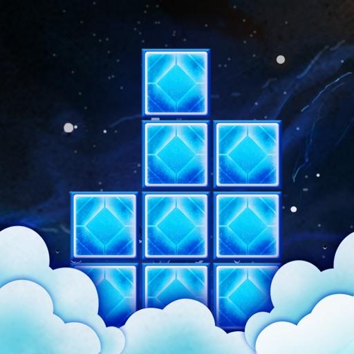 Stacker Infinity - Fun Arcade Game