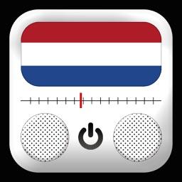 Radio Nederland Official Version (Muziek, Nieuws) - Editie 2014 (NL)