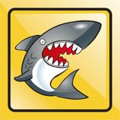 Shark Attack Survival app review