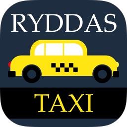 Ryddas