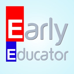 Early Educator – New Resources and Teaching Strategies for Educators and Teachers working in Early Childhood Education