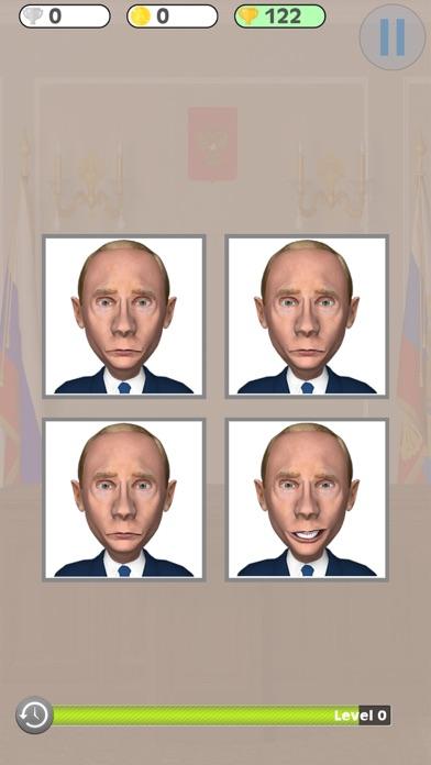 Putin : 2018-4