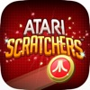 Atari Scratchers - iPhoneアプリ