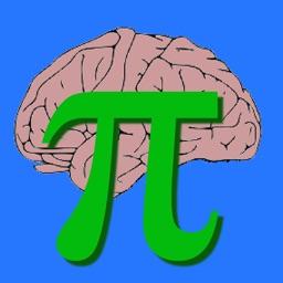 Pi Brain