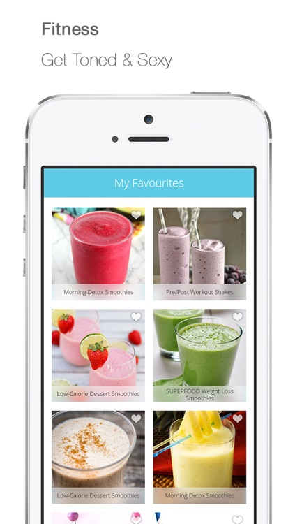 PRO! WeightLoss Smoothies for Healthy Living, Nutrition, Protein, Fitness and Strength Building screenshot-3