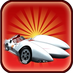 Crazy Jumpy Car:  Be The Extreme Road Warrior And Enjoy Arcade Car Game