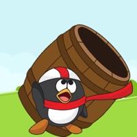 Codes for Barrel Tap Boom Hack