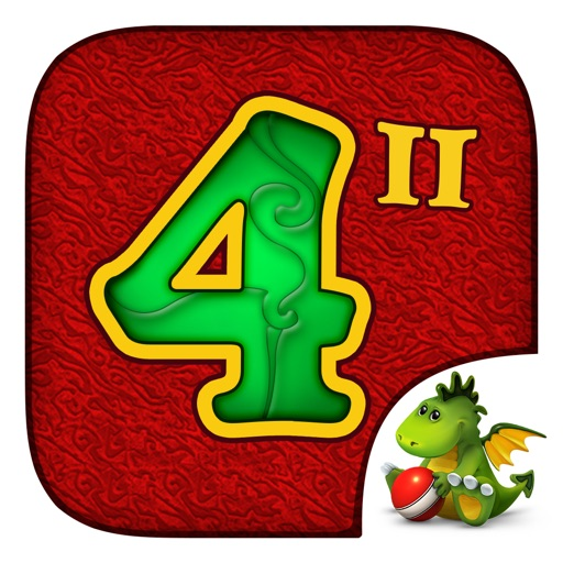 4 Elements II icon