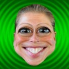 Faceffects:3D动画GIF