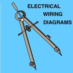 Residential Wiring Diagrams Sample