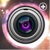 ファスト編集のPICラボを持つすべてのプロスローシャッターカメラ