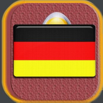 Almanca +