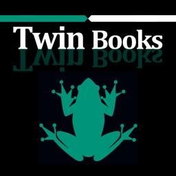 TWIN BOOKS Mark Twain - La célebre rana saltarina del Condado de Calaveras y otros relatos