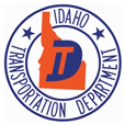 Idaho Driver's License Practice Exam