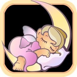 Baby Sleep!