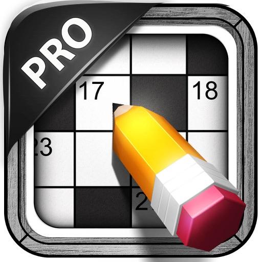 Crosswords Pro Review