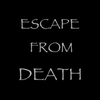 Codes for Escape Games for Death Note Hack