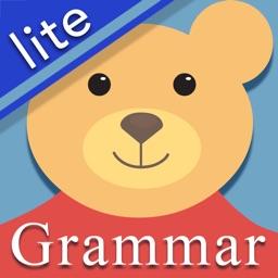 Autism & PDD Grammar Lite