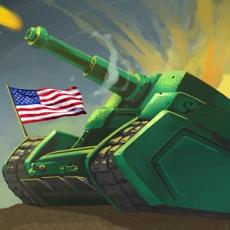 Activities of World War 2 TD Battlefield