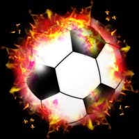 Codes for Loco Soccer Hack