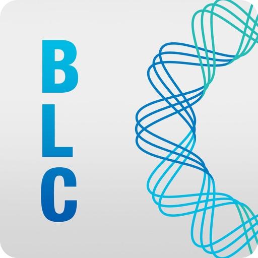 Biosimilars Learning Center