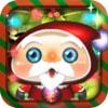 Santa Slots - Free Video Christmas Slots Games
