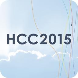HCC2015