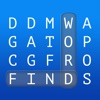 Custom Word Search