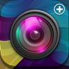 A1 SuperSlo obturador de la cámara PRO - Exposición larga Cam & Pico Editor