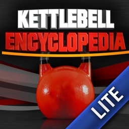 Steve Cotters Kettlebell Encyclopedia Lite