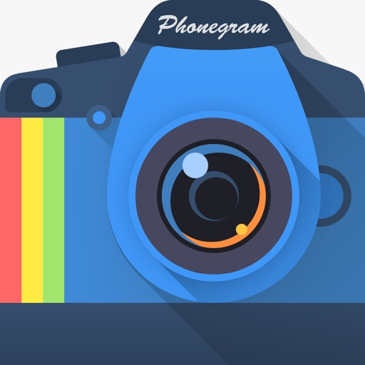 Phonegram Pro - Repost and Shoutout Photos and Videos for Instagram