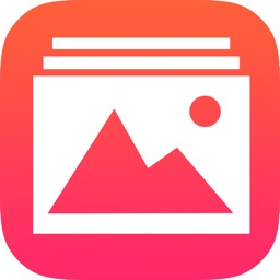 Malaki Plus - Photos Editor