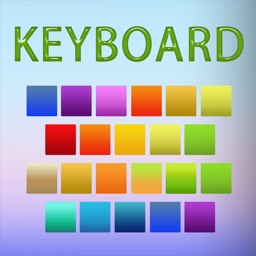 Pimp My Keyboards For iOS 8