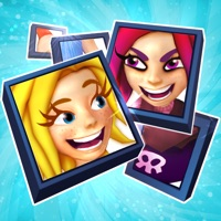 Codes for Giana Sisters The Puzzle Hack