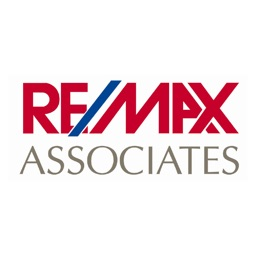 Real Estate by RE/MAX Associates- Find Utah Homes For Sale