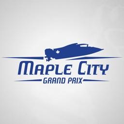 Maple City Grand Prix