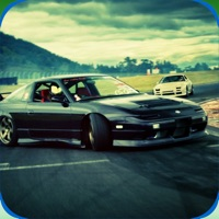 Codes for 3D Muscle Car Off-Road Outlaw Drift Game Pro Hack