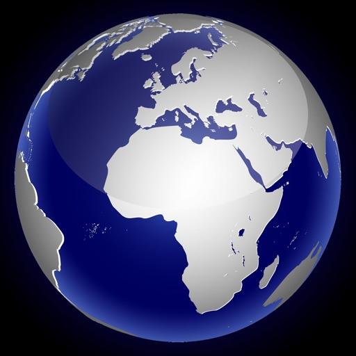 2015 World Factbook