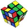 ルービックキューブ3D
