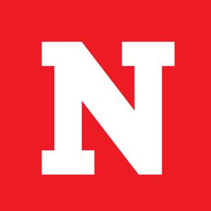 Newsweek News app