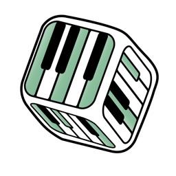 Piano Wiz