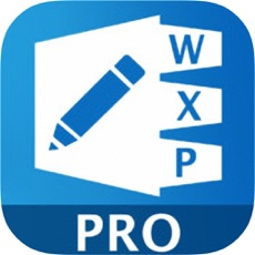 Activities of Word To Go® Pro - for Microsoft Office Word Suite