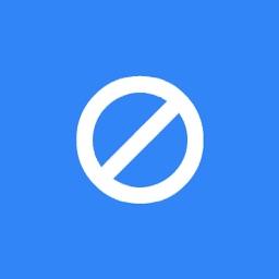 AdBlocker for Safari Browser PRO