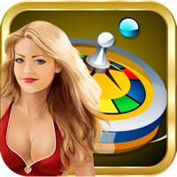 Hack Roulette Live : Casino All-In
