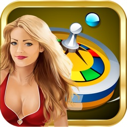 Roulette Live : Casino All-In