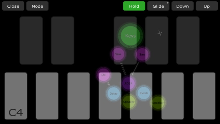 Jasuto screenshot-3