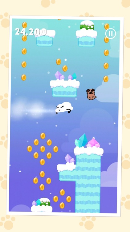 Sky Pets screenshot-3